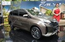 Review Toyota New Calya 1.2 G 2019: Fitur Nambah Banyak, Cuman Lebih Mahal Rp 2 Juta...