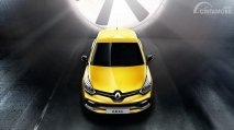 Review Renault Clio RS 2018: Small Hatchback Mewah dan Keren Dari Negara Paling Romantis