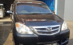 Jual Daihatsu Xenia Xi 1.3 2011
