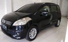 Jual cepat Suzuki Ertiga GX 2013 bekas di Banten