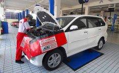 4 Manfaat Dari Servis Mobil Secara Rutin
