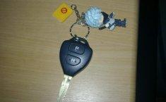 7 Tips  Untuk Mencegah  Dan Mengatasi  Kunci Tertinggal  Dalam Mobil