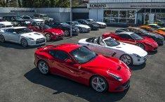 Membeli Mobil Bekas Yang Sudah Dipakai Berapa Lama Adalah Ideal?
