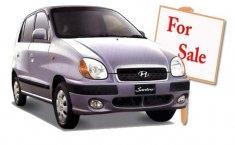 Keuntungan Dan Kerugian Dari Membeli Mobil Bekas