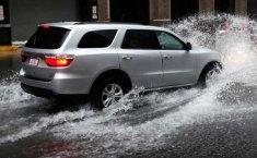 Tips Mengantisipasi Aquaplaning Di Musim Hujan