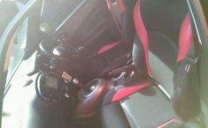 Nissan JUKE RX 2011 ( Jok Kulit, DVD)