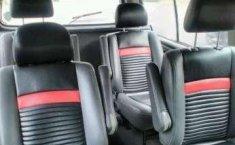 Hyundai grace 2000 siap buat anggkut banyak