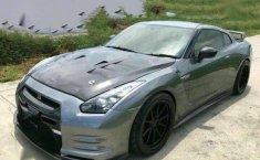 Nissan GTR 2008