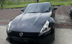 Nissan 370Z fairlady Low KM 10K on going