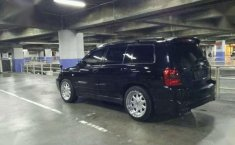 Toyota Kluger 2001 3.0 full option
