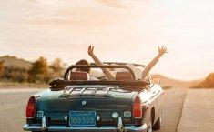 Tips Cek Persiapan Mobil Sebelum Perjalanan Jauh