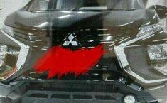 Mitsubishi expender 1.5cc