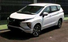 Mitsubishi Small Mpv harga Terjangkau