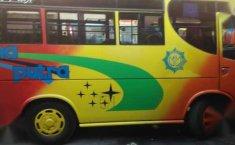 Minibus volt diesel FE 304 th 2002
