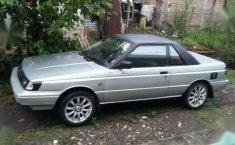 Nissan Genesis Coupe Sport 2 pintu th 1989