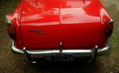Fiat Jual on fiat stilo, fiat 1100d, fiat ducato, fiat fiorino, fiat panda, fiat millecento, fiat multipla, fiat palio, fiat x1/9, fiat seicento, fiat croma, fiat 4 hp,