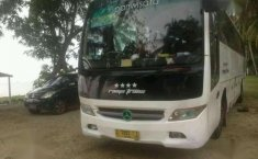 Bus Mercedes Benz OH 1521 seat 60