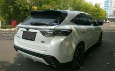 Land Rover Harrier GS Tahun 2015 Automatic