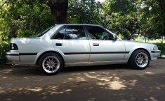 Toyota Corona Ex Saloon 1988