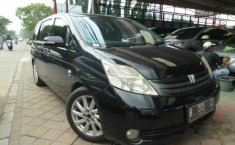 Toyota ISIS 2005 DKI Jakarta