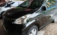 Jual Toyota veloz thn 2014 auto matic 1.5cc Km27 ribu kondisi mulus
