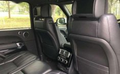 Range Rover RR 3.0 Vogue Autobiography 2015 nik 2014 ATPM Full option