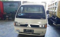 Jual mobil Mitsubishi T 120 S 2013 Jawa Barat
