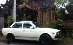 Corolla dx clasic,sedan,tukar Vista,atoz,
