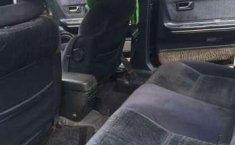 Mazda new Capela haesbek istimewa ori th pmk90
