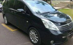 Toyota Platana Isis Touring Luxury Ltd. Edition CBU
