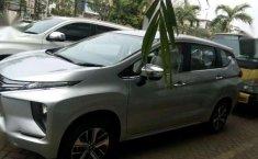 Mitsubishi Expander Exceed At