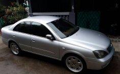 Nissan Sunny GL Neo