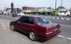 Mazda 323 elite trendy