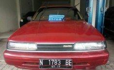 1989 Mazda Capella 2.0