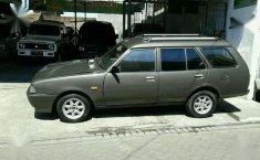 Mazda VANTRENT Thn 96.Asli.Pribadi