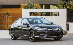 Spesifikasi Dan Harga Lengkap New Honda Accord 2017: Sedan Premium yang Semakin Mengokohkan Eksistensi