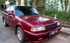 Jual Nissan Genesis Efi