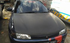 Jual mobil Mitsubishi Lancer EVO IV SEI Tahun 2000