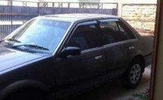 Mazda'90 trendy