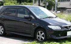 Mazda Premacy 2001 Banten