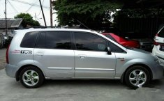 Mazda Premacy 1.8 Automatic 2004 Minivan