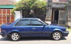 Mazda Trendy 1988 ori luar dlm. Rival wonder,corolla,charade,starlet.