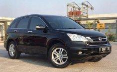 2011 Honda Crv 2.4 Hitam Matic Tdp 15 Juta Free Honda Beat BARU