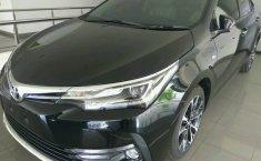 Toyota Corolla Atlis V 2018 Automatic