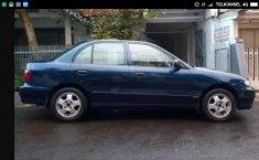 Jual mobil Hyundai Accent 2000