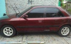 Jual Mazda Interplay 1990 Sedan