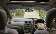 Mazda Premacy 2001