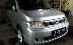 Honda stepwagon 2.0 vtec a/t 2005