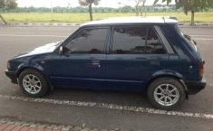 Jual mobil Daihatsu Charade