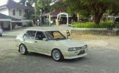 Mazda mr90 modif simple